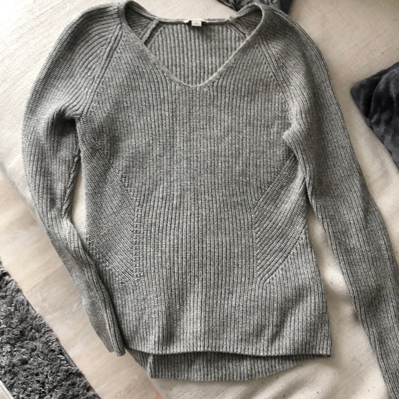 GAP Sweaters - Gap sweater - comfy and cozy!
